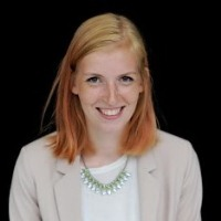 Kristine Ravn Petterson
