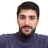 Ashot Margaryan