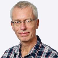 Hans Emborg Bünemann