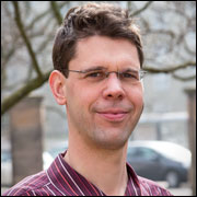 Andreas Kreisel