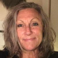 Susanne Fagerhøj