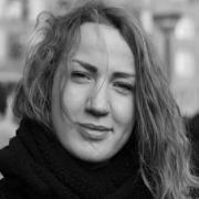 Anna Yde Fibieger