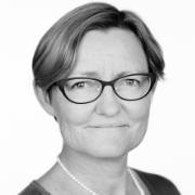 Annemarie Hede-Andersen