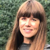 Ulla Blomhøj