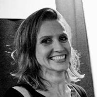 Natalie Eva Iwanycki Ahlstrand