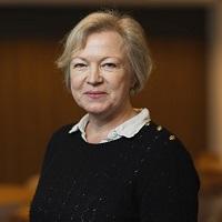 Tine Roesen
