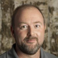 Brian Dalskov Kristensen
