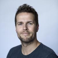 Henrik Hvenegaard Mikkelsen