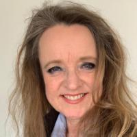Kirsten Wivel-Snejbjerg