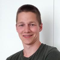 Alexander Tångberg Kristensson