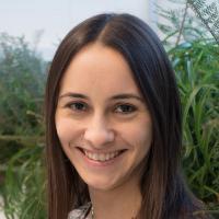 Rebecca Kirsch
