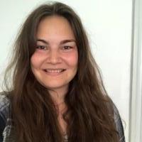 Karen Qvist Larsen