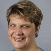 Marianne Wilcken Bjerregaard