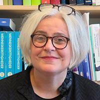 Trine Baumbach