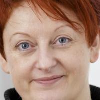 Anita Kildebæk Nielsen
