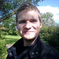 David Westergaard