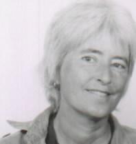 Benedicte Fonnesbech-Wulff