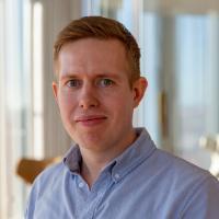 Filip Skovgaard Nielsen