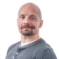 Simon Polichinel von der Maase