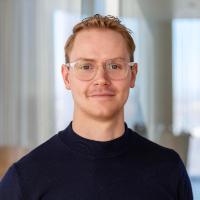 Rasmus Michael Christensen