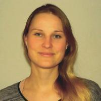 Franziska Hakansson