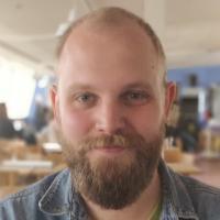 Jonas Bundgaard Mathiassen