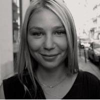 Siw Amanda Falk Egdalen
