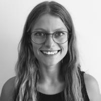 Sofie Korsgaard Hecquet