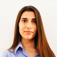 Danai Anastasia Panou