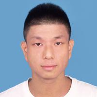 Bitao Qiu
