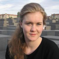 Anna Storm Næsborg Andersen