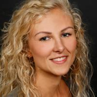 Trine Sand Nicolaisen