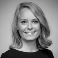 Kristina Pigsborg