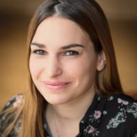 Monica Santiveri Saez