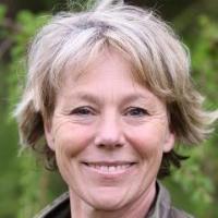 Dorthe Varning Poulsen