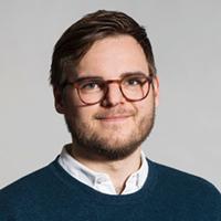 Frederik Kristoffer Kjøller Larsen