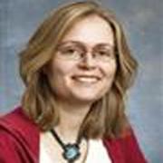 Nynne Christensen