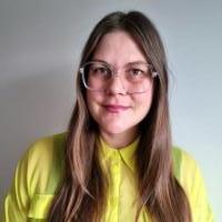 Ida Elin Maria Uddbäck