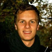 Mathias Due Tankmar