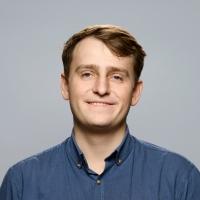 Julius Elliot Nyegaard Grothen