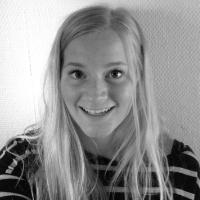 Rikke Holm Rasmussen