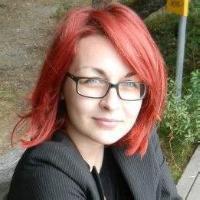 Olivia Mia Rüssell Petersen
