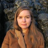 Katrine Rønsig Larsen