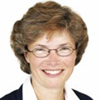 Ida Albrechtsen