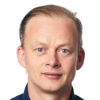 Jakob Kurt Møller Prüfer