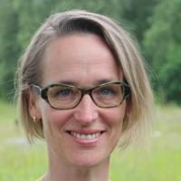 Pernille Ohrt van Eeckhout