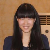 Yuan Qin