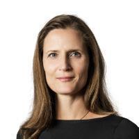 Birgitte Holst