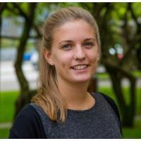 Sannie Kristine Henriksen