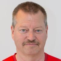 Finn Fernando Jørgensen